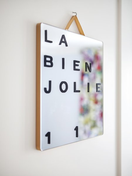Tour a Charming Parisian Hotel That Just Got an Amazing Makeover - Photo 12 of 18 -