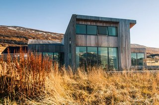 10 Incredible Rentals For Your Dream Trip to Iceland - Photo 5 of 29 -