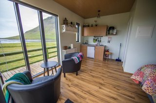 10 Incredible Rentals For Your Dream Trip to Iceland - Photo 23 of 29 -