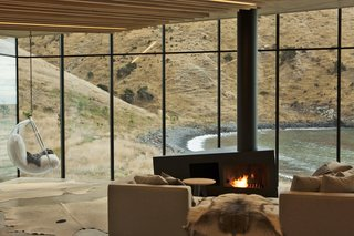 A New Book Reveals Some of the World's Most Incredible Vacation Rentals - Photo 9 of 25 -