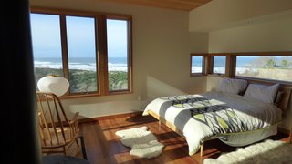 A New Book Reveals Some of the World's Most Incredible Vacation Rentals - Photo 11 of 25 -