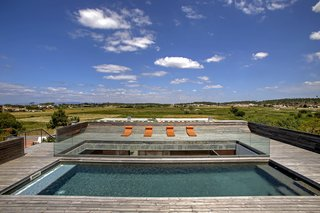 A New Book Reveals Some of the World's Most Incredible Vacation Rentals - Photo 15 of 25 -