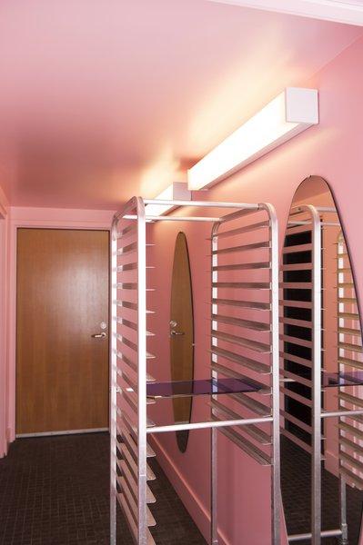 Best 19 Modern Hallway Ceramic Tile Floors Design Photos And Ideas ...