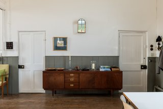 A Converted 19th-Century Church in the English Countryside Asks $923K - Photo 5 of 17 -