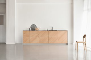 6 Companies That Will Upgrade Your IKEA Furniture For You - Photo 4 of 13 -