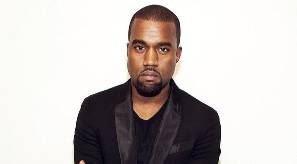 After having long proclaimed his interest in architecture and design, Kanye West has recently announced his plans for Yeezy Home and is currently hiring for this new business venture.