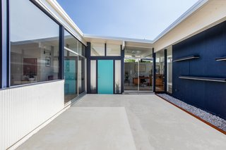Grab This Orange County Eichler For $1M