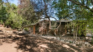 Leanne Ford's Vintage Echo Park Cabin Hits the Market at $995K - Photo 13 of 13 -