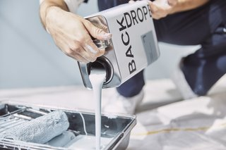Say Goodbye to the Way You Shop For Paint—the Warby Parkers of the Paint World Have Arrived