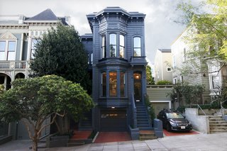 8 Times Historical Architecture Took a Walk on the Modern Side - Photo 7 of 16 -