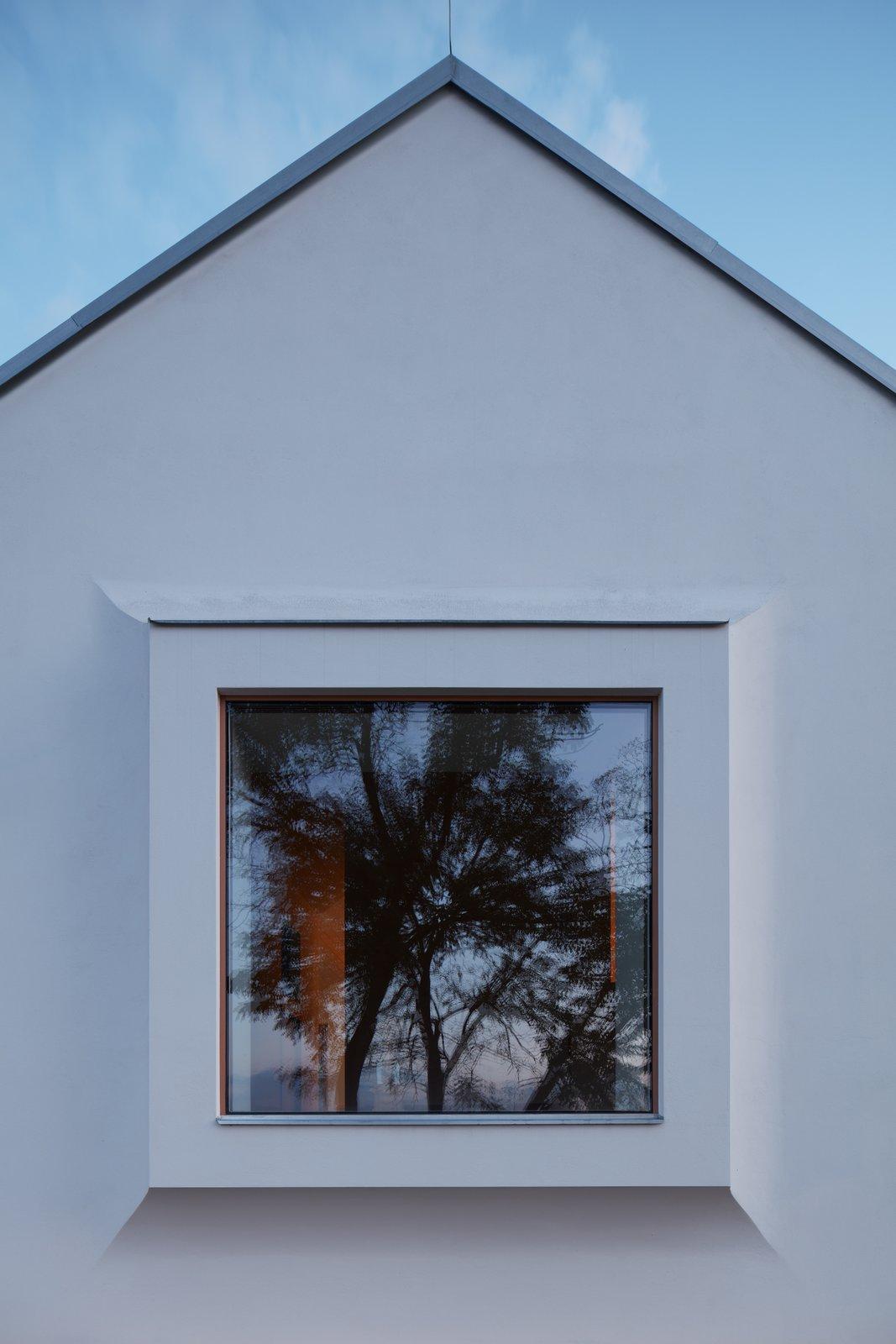 South Moravian Village House by BoysPlayNice Photography & Concept