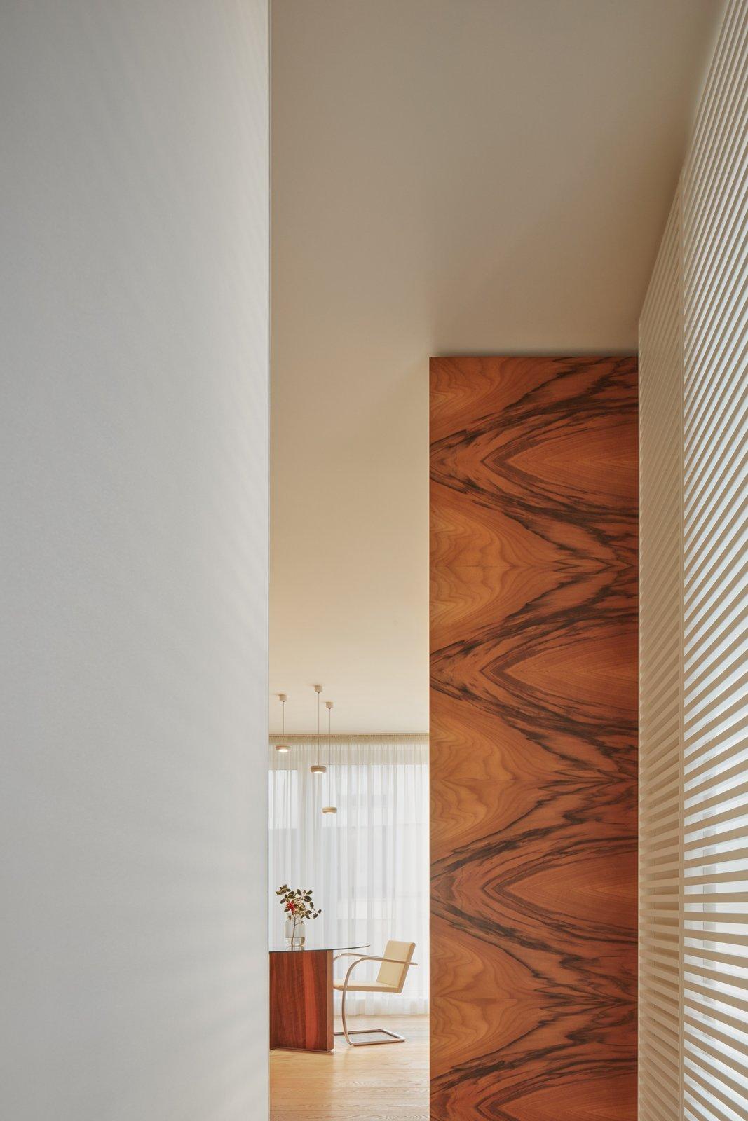 Casa Dolce Vita by BoysPlayNice Photography & Concept