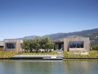 Take a Tour Through California With This Week's Top 5 Homes - Photo 3 of 5 -