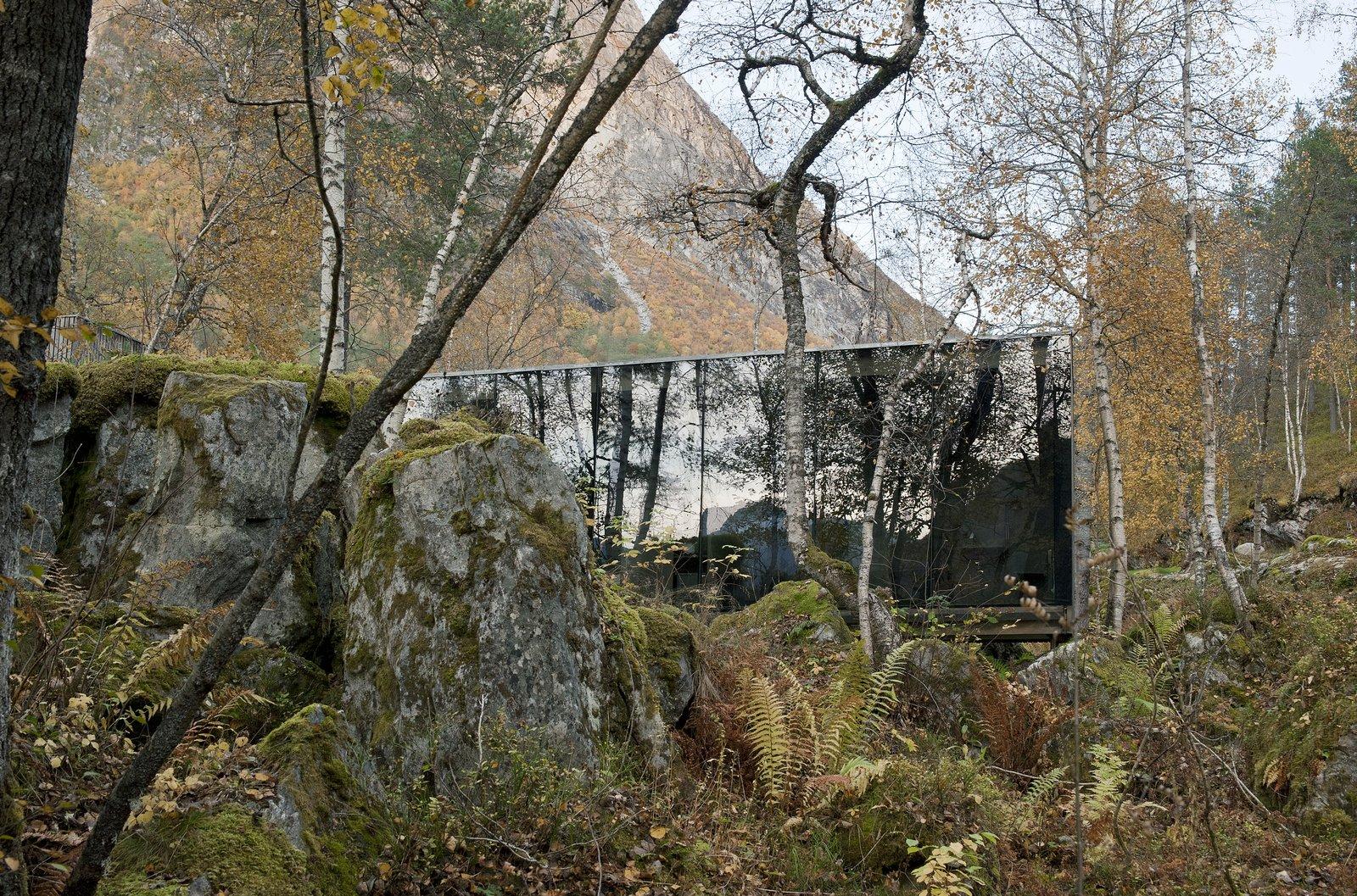 Cabins & Hideouts from Kool Kribs