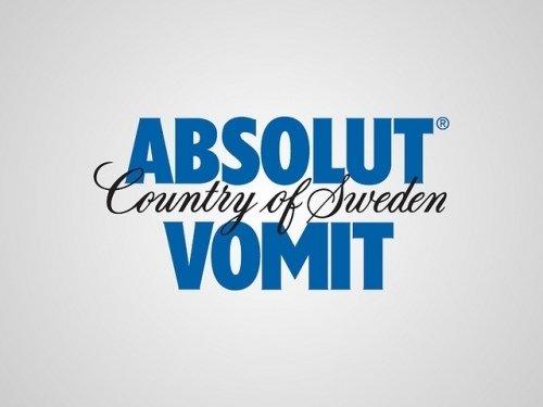 Swedish Fun