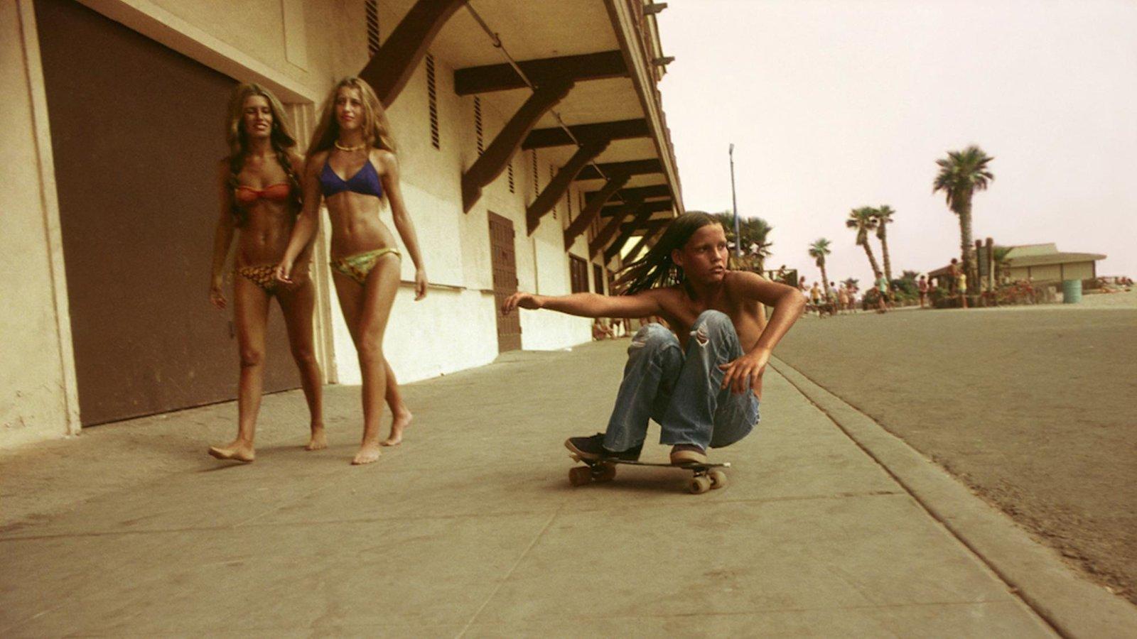 1970s skate