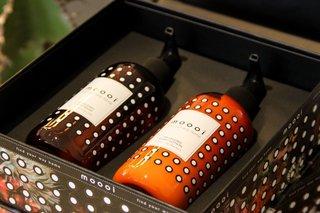 Luxury Hotel Cosmetics - Photo 1 of 2 -