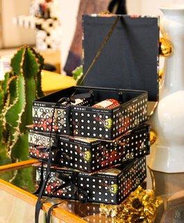 Luxury Hotel Cosmetics - Photo 2 of 2 -