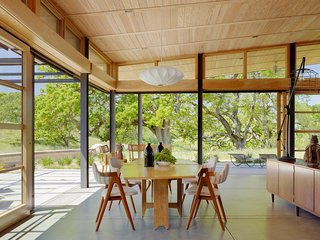 10 LEED-Certified Homes For the Win - Photo 8 of 10 -