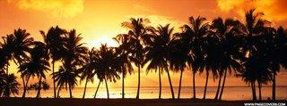 Affordable Beach Home Dream