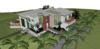 Photo 5 of Olomana Heights - 2 acre lots Kailua, Oahu, Hawaii modern home