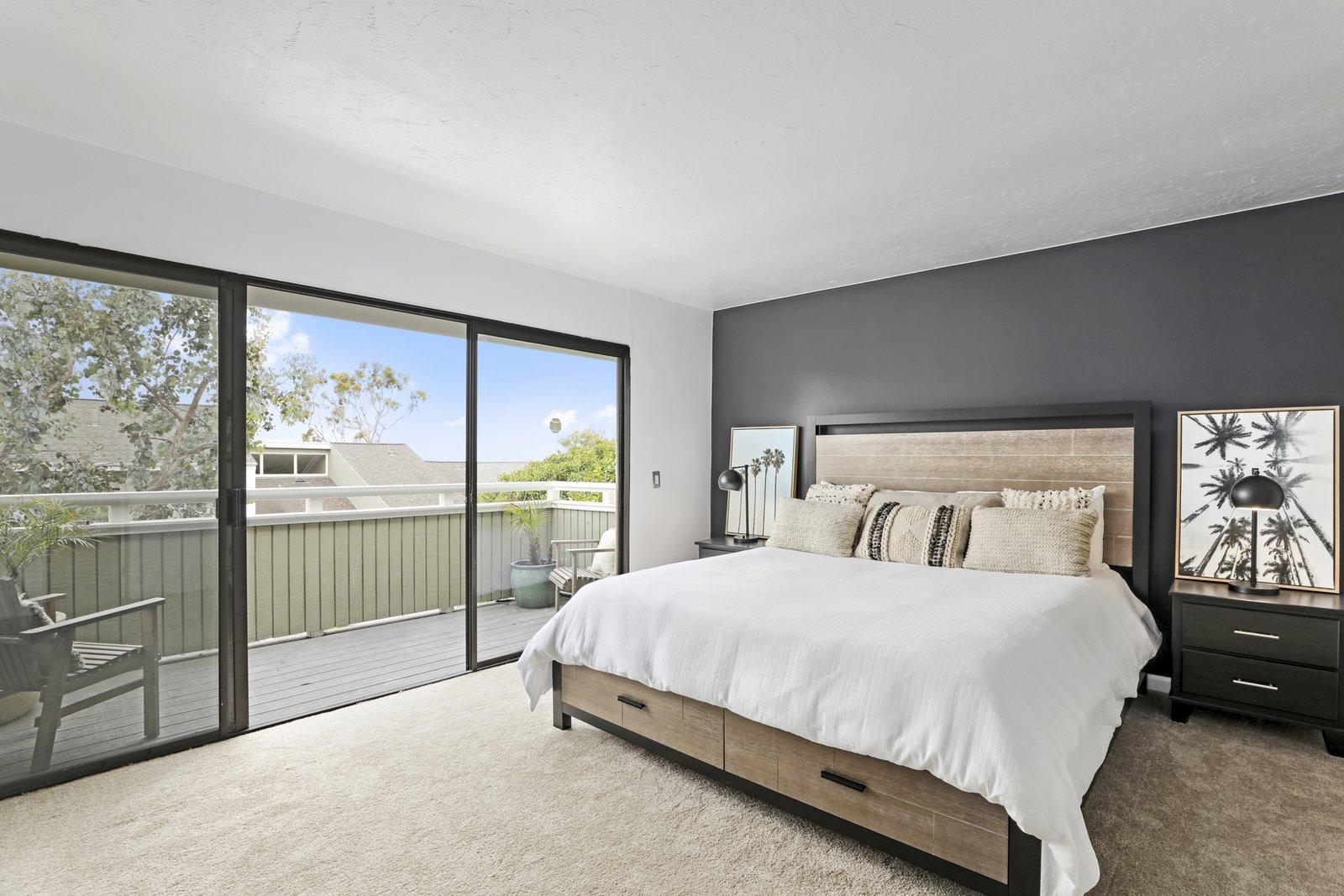 Bedroom  Best Photos from Newport Crest HAUS