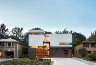Top 5 Homes of the Week With Awe-Inspiring Renovations