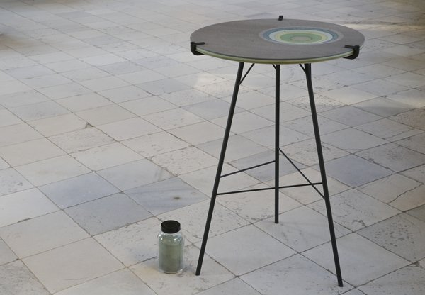 Katharina Mischer, Thomas Traxler, and Maria Bauhofer generated the concept while Eva Ohrhallinger developed the materials.
