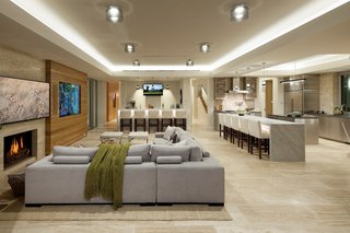 Get Smart: Tech-Forward Homes Around the Globe - Photo 6 of 8 -
