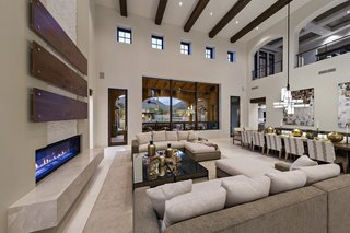 Get Smart: Tech-Forward Homes Around the Globe - Photo 8 of 8 -