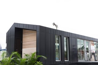 Make the Dwell Prefab Your New Home For $90K - Photo 3 of 15 -