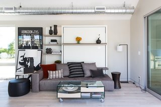 Make the Dwell Prefab Your New Home For $90K - Photo 8 of 15 -