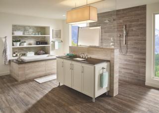 7 Bathroom Renovation Ideas to Rejuvenate Your Space - Photo 1 of 7 -