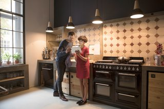 The Starter Guide to Assembling Your Smart Home
