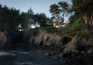This Renovated Sea Ranch Retreat Is an Absolute Must-See - Photo 14 of 14 -
