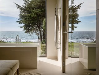 This Renovated Sea Ranch Retreat Is an Absolute Must-See - Photo 10 of 14 -