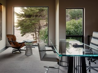 This Renovated Sea Ranch Retreat Is an Absolute Must-See - Photo 7 of 14 -