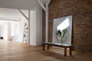 This Modern Loft For Sale Will Have You Dreaming of Berlin - Photo 2 of 12 -