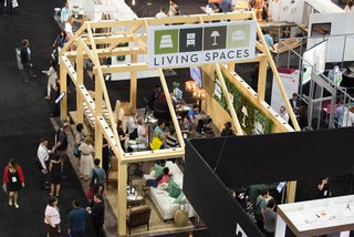 Gear Up For Dwell on Design 2017 - Photo 3 of 4 -