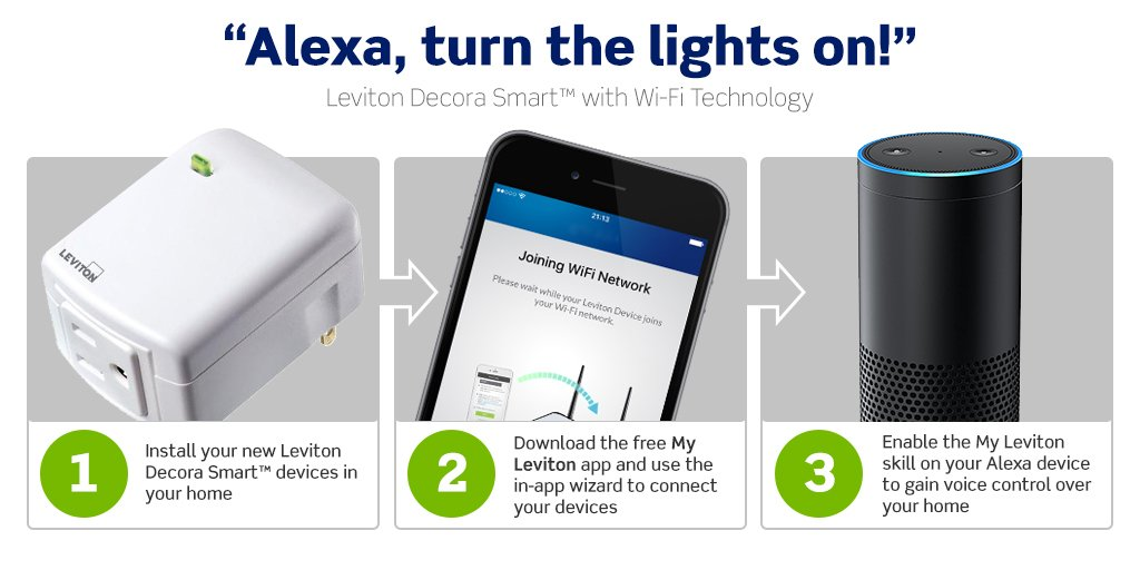 Photo 5 of 7 in 6 Ways Smart Lighting Can Help You Take Control of ...