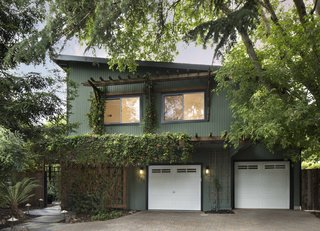 Real Estate Roundup: 10 Midcentury Modern Eichlers For Sale - Photo 4 of 10 -