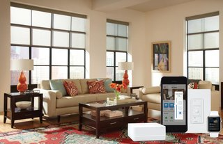 8 Smart Home Devices That Will Make Life Easier - Photo 5 of 8 -