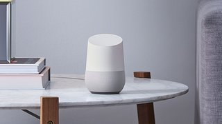 8 Smart Home Devices That Will Make Life Easier - Photo 6 of 8 -