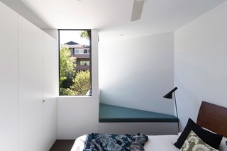 Unfurled House By Christopher Polly Architect - Photo 21 of 21 -