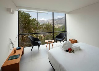 Unplug and Blend in at the Vivood Landscape Hotel - Photo 7 of 14 -