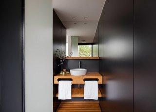 Unplug and Blend in at the Vivood Landscape Hotel - Photo 8 of 14 -