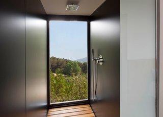 Unplug and Blend in at the Vivood Landscape Hotel - Photo 9 of 14 -