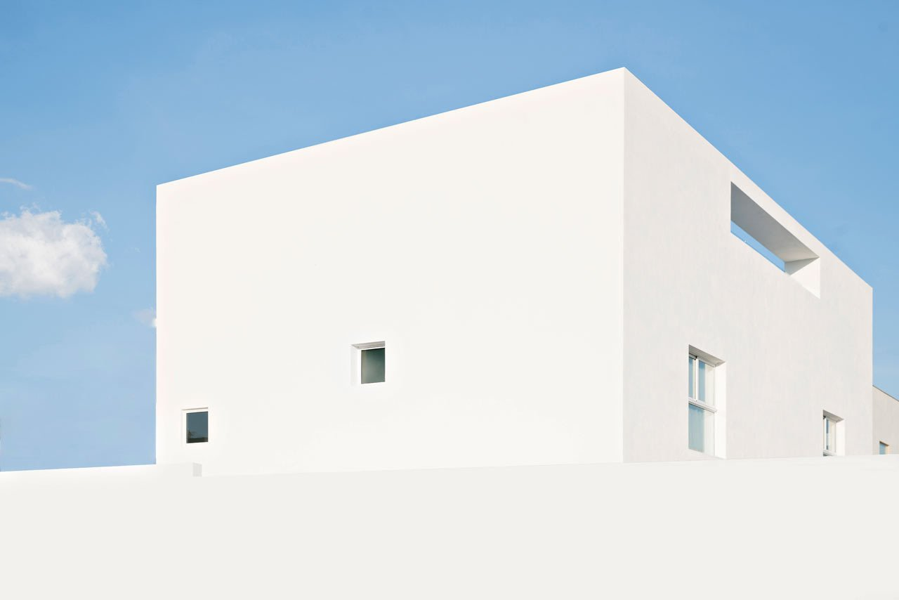 Photo 23 of 23 in Domus Aurea: A Modern, Mexican Residence with Mountain Views
