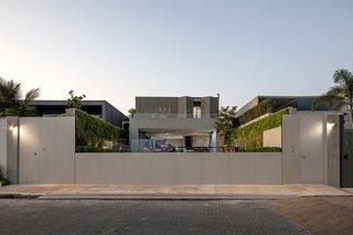 A Modern Beachfront House in São Sebastião, Brazil - Photo 1 of 14 -