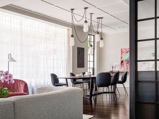 Top 5 Homes of the Week With Delightful Dining Areas - Photo 1 of 5 -